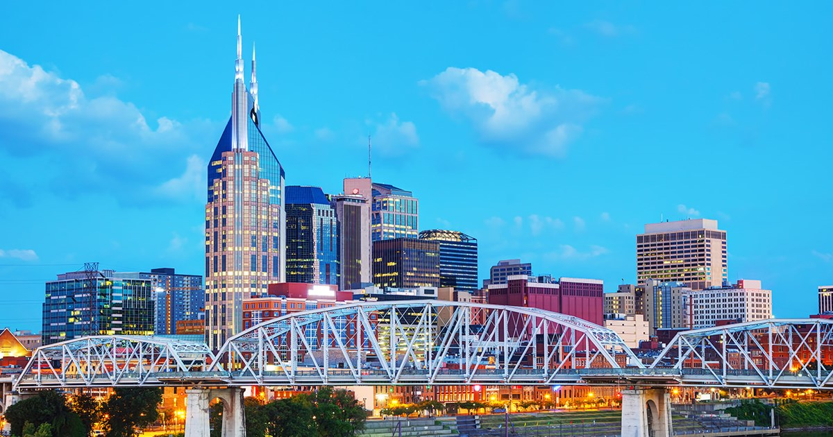 Pest Prevention Nashville Tn Waynes
